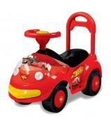 "Машинка-каталка ""Disney"" Тачки (Cars), Bugati (Бугати)"
