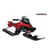 37011 Снегокат Snow Moto LYNX