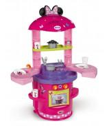 24068 Моя первая кухня Minnie