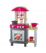 1713 Кухня Chef Pro Cook